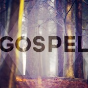 Download Local Gospel Mix by Emmalex