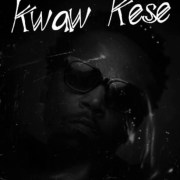 Download Music From Kwaw Kese – Chance (Daabi)
