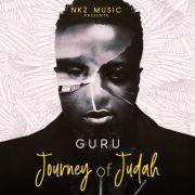 Download Guru ft Sarkodie & Shaker – She Be Some Way