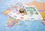 Updated: Top 10 African Countries With Strong Currencies