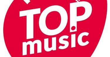 Download DJ Mix: Emmalex - HipLife Top Chart Mix (Vol 1)