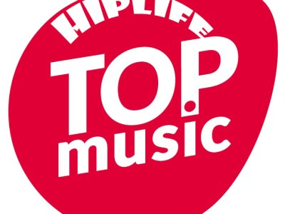 Download DJ Mix: Emmalex - HipLife Top Chart Mix (Vol 1)