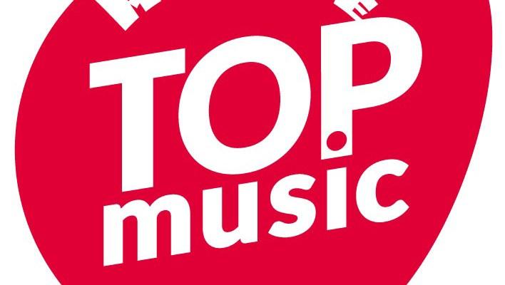 dj mix download new