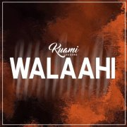 Download Music From Kuami Eugene – Walaahi (Prod Kuami Eugene)