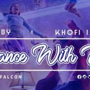 Download DJ Bobby ft Khofi Images - Dance With Me