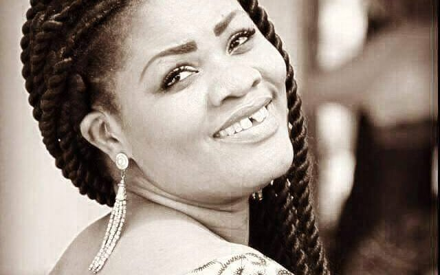 Download Gospel Music From Obaapa Christy – Ma Enye Yie