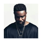 Download Hot Music From Sarkodie – Rush Hour