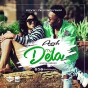 Download Article Wan – My Dela (Prod MOG Beatz)