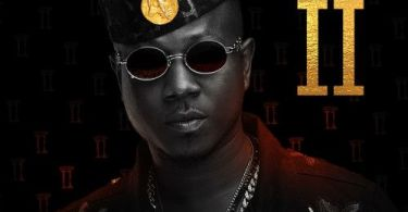 Download FlowKing Stone ft Kwesi Arthur – Gifted (Prod Tubhani Muzik)