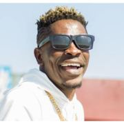 Download Shatta Wale – Only Dem (Prod by CJ Beatz)