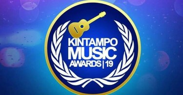 Kintampo Music Awards 2019 : Who Wins The Ultimate?