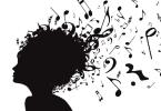 Download DJ Mix: Emmalex - Hiplife Afro Mixtape 2