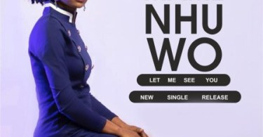 Download Gospel Song From Sansa – Mame Nhu Wo