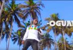 Jackson Oduro X EPM Crew – Oguamma (Official Video)