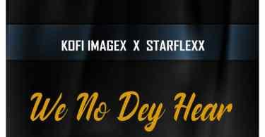 Download Music: Khofi Images X Starflexx (Prod by Lh)