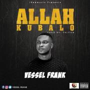 Download Vessel Frank - Allahkubalo (Prod Falcon)