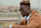 Download Music And Video From Tee Cee - This Love