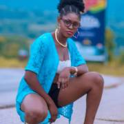 Download Music From Ima - Poverty (J.Derobie Remake)