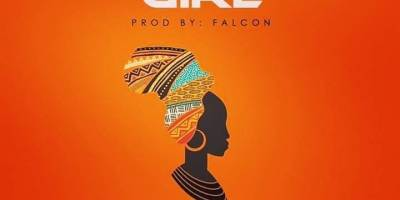 Download Music From Ima - African Girl (Prod Falcon)