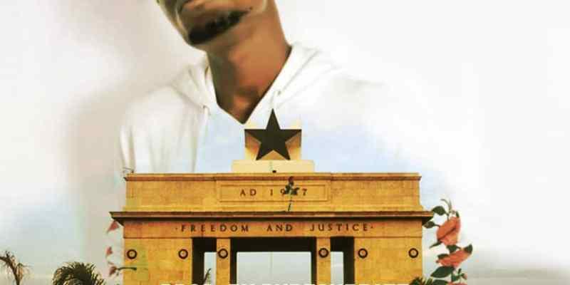 Download Music: Dav Ghana – Home Land Ft E.A