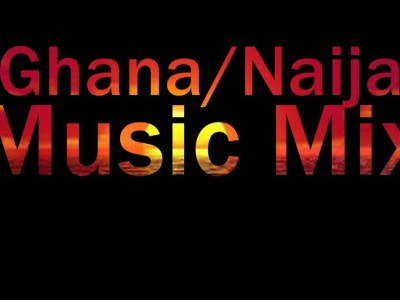Download DJ Mix: Emmalex - Ghana Naija Mixtape 1