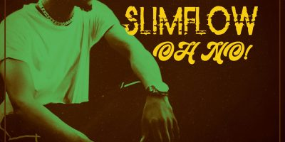 Download Music: Slimflow - Oh No (Prod Shebi_Beat)