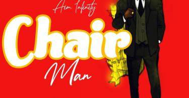 Download Music: Aim Infinity - Chairman (Mixed by DichNtwene)