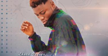 Download Music: Lhord Verses - Boujee (Mixed by Falcon)