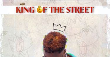 Download Music: Lhord Verses - King Of The Street