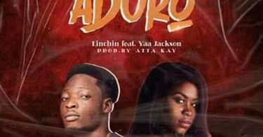 Download Music: Linchin Ft Yaa Jackson - Akoma Te3 Aduro (Prod Atta Kay)
