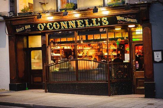 Best Places Eat Belfast