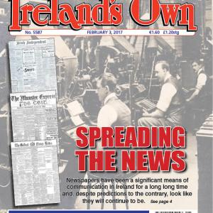 newspaperscover