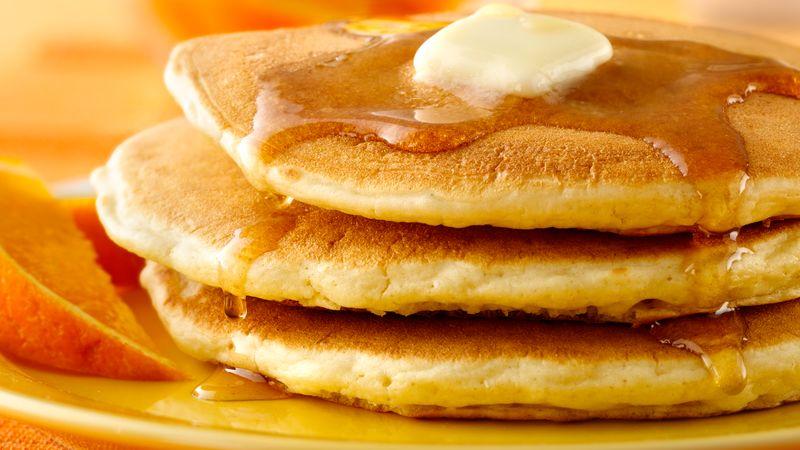 pancakess