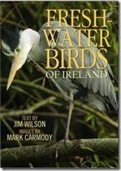 Freshwater Birds of Ireland