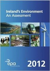IrelandsEnvironmentanAssesment2012