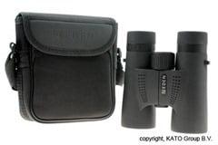 eden-quality-binoculars-eqa301-xp-8x42-d6