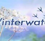 BBC Winterwatch starts tonight!
