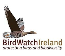 Birdwatch Ireland Logo