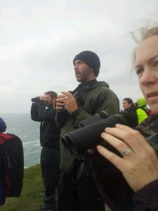 Discover Wildlife Walks