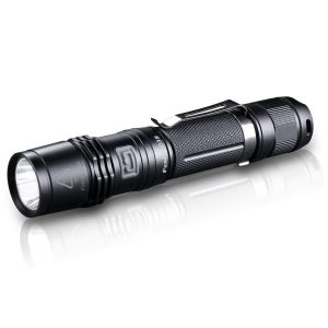 fenix-pd35-led-torch-main