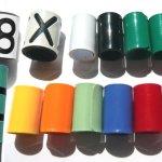 godwit-project-colour-rings
