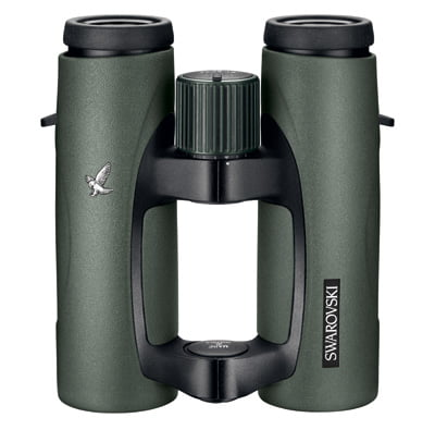 Humorous Vanguard Optic Guard Binocular Harness Elegant And Sturdy Package Cameras & Photo