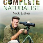Book Review: The Complete Naturalist