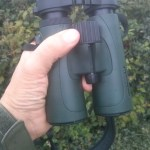 Competition: win a pair of Hawke Endurance ED 8×42 binoculars