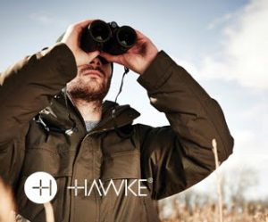 Hawke web image2