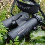 Hawke Endurance ED 8×32 Binocular Review