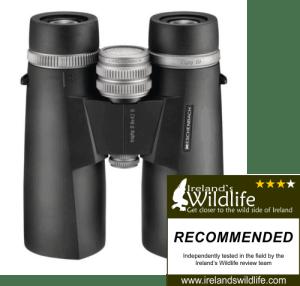 eschenbach-trophy-d-8x42-ed-review
