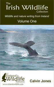 The Irish Wildlife Collection: Volume One