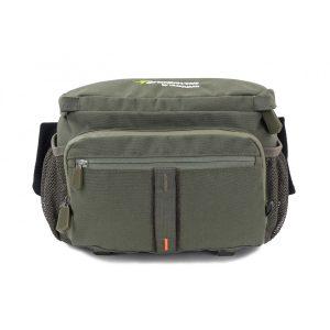 Endeavour series 400 waist pack
