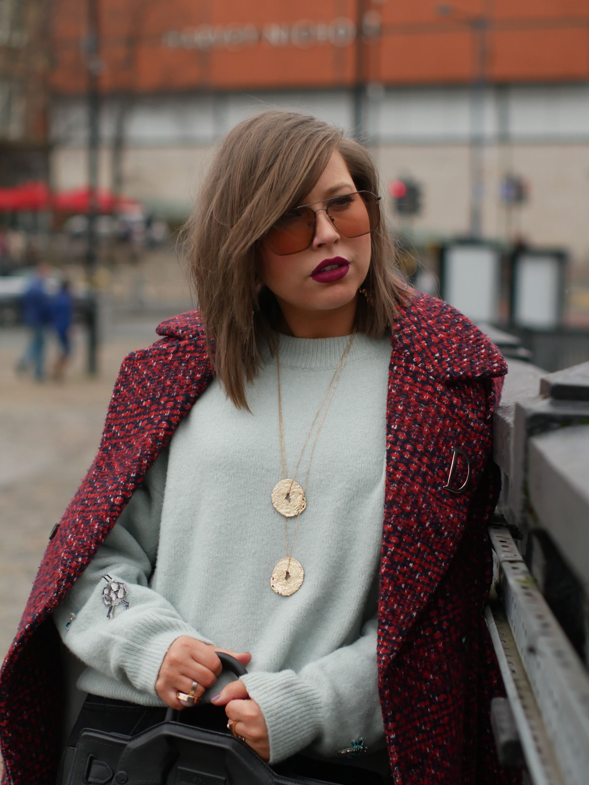 manchester fashion bloggers